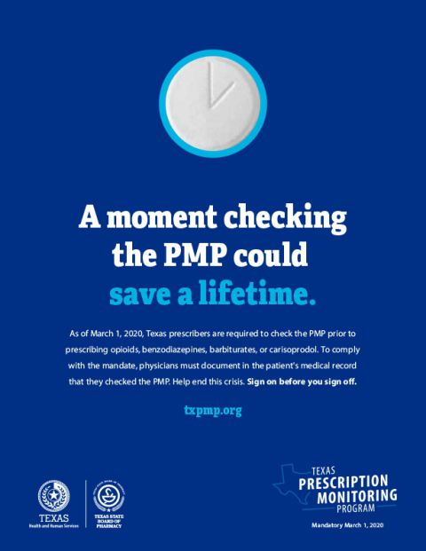 PMP Refresh Poster 4
